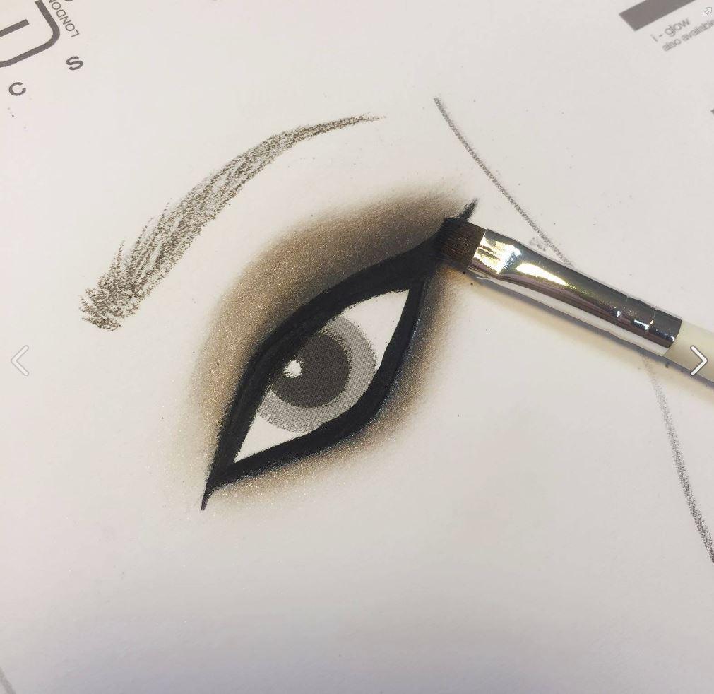 newcid_eye_gel