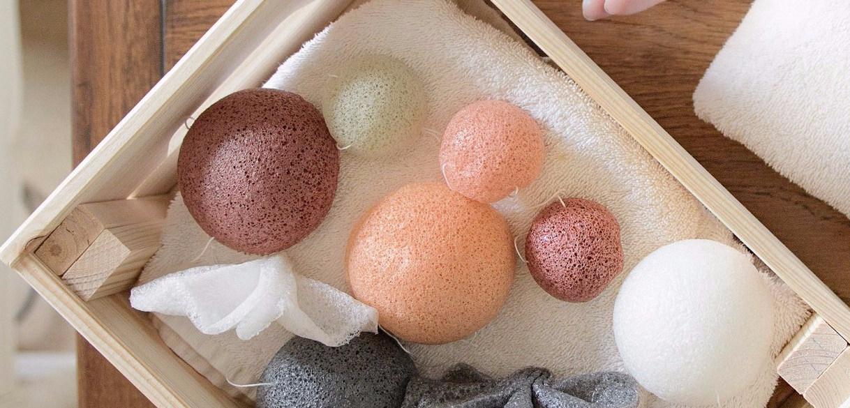 03-Konjac-Sponge-Company-Original-Korean-Beauty-Tool_1 (1)